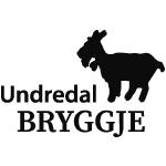 Visit Undredal Logo